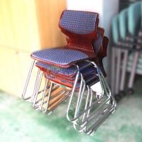 하이팩고정의자