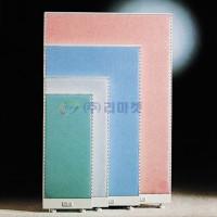 45T파티션(단색,PVC)H1500*W1200