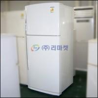 냉장고(400L)