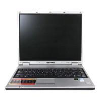 삼성노트북 P55