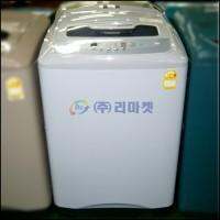 세탁기 14kg