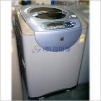 세탁기 12kg