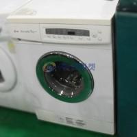 드럼세탁기 7kg
