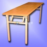 접이식테이블