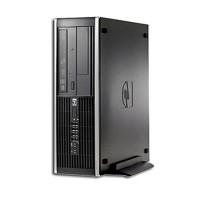 HP/600G1(슬림)