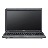 삼성노트북 NT-P530