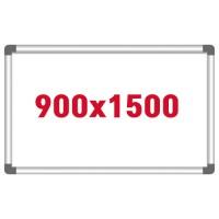 화이트보드(900x1500)