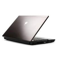 HP노트북 4421S