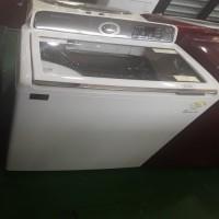 삼성세탁기 17kg