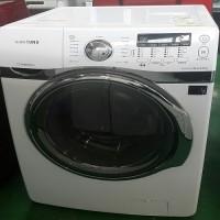 삼성 드럼세탁기16kg