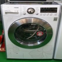 엘지 드럼세탁기 12kg