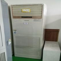 30평 인버터냉난방기