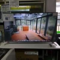 스마트 UHD TV