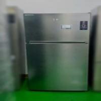 냉장고 (2도어)