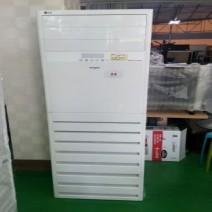 냉난방기(인버터/15평형)