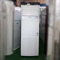 냉난방기(인버터/40평형)